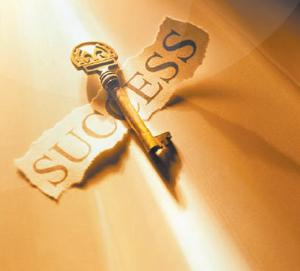 Success Mastery Success Mastery: 2012  My Best Year Since 2007 and Why