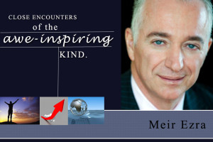 awe inspiringFinal 300x200 Success Mastery: Meir Ezra and Robots    Can You Handle The Truth