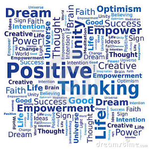 positive thinking 300x300 Success  Mastery: Classic Positive Think Literature from Success Magazine