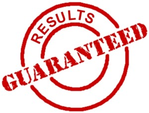 Results-Guaranteed