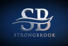 The Strongbrook Group