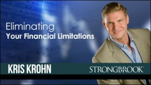 Kris-Krohn_Eliminating-Your-Financial Limitations