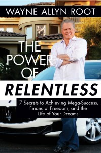 BOOK COVER- Power of Relentless-page-001