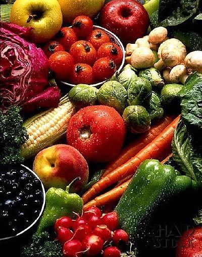 Healthy Foods2